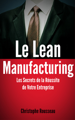 LeLeanManufacturing_small