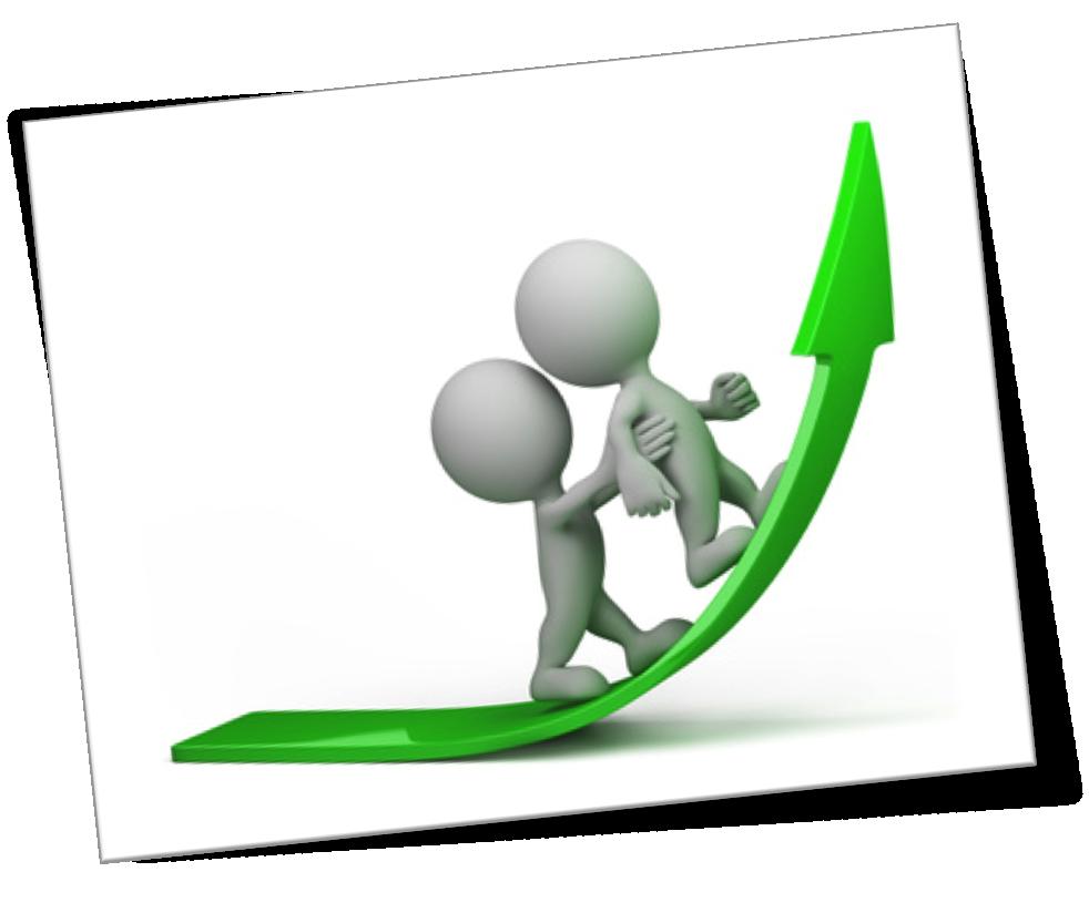 Lean Management et Leadership