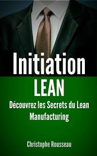 InitiationLean