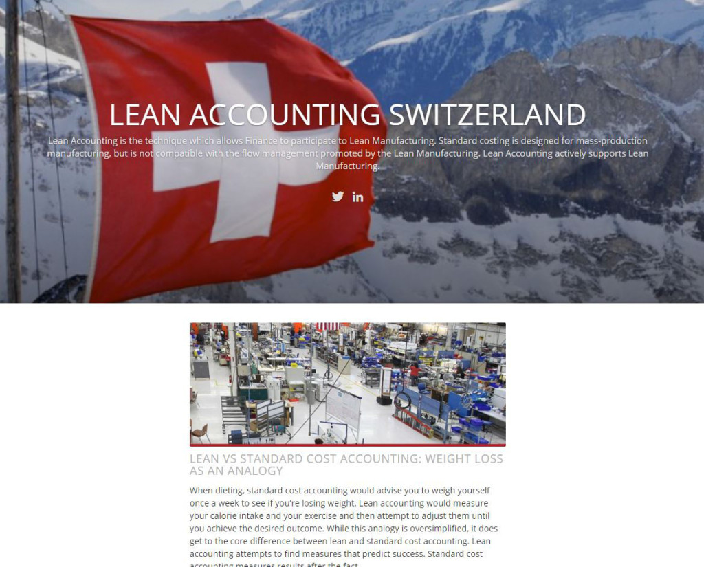 LeanAccountingSwiss