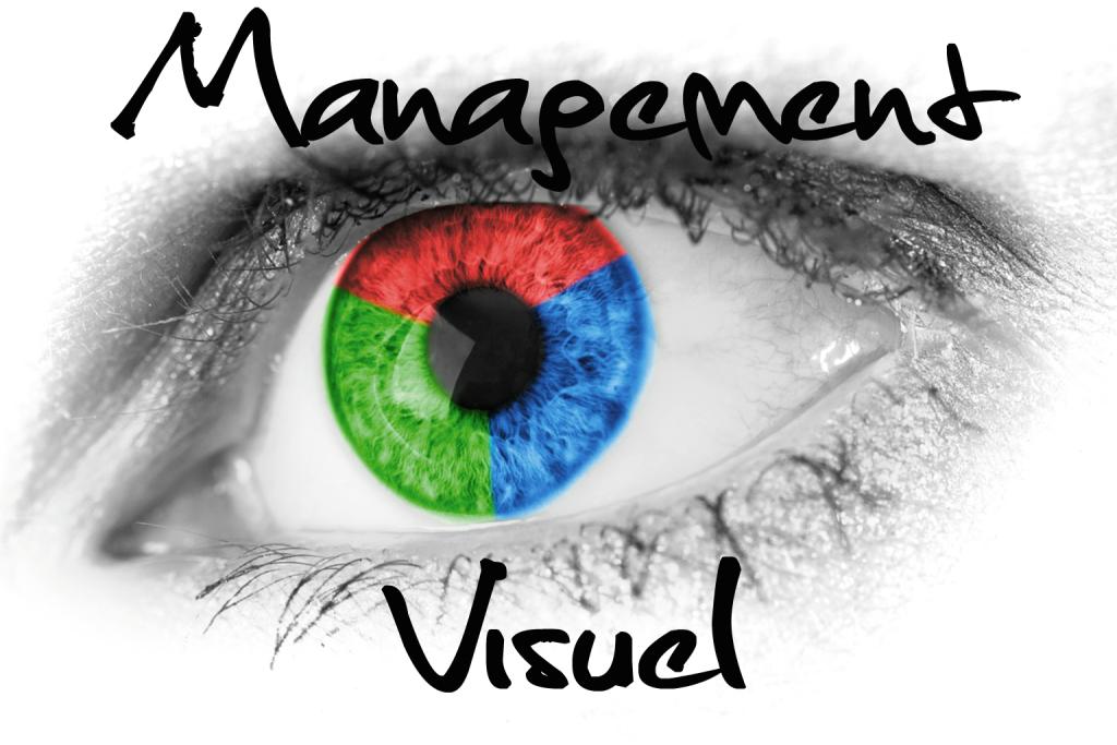 Management_visuel