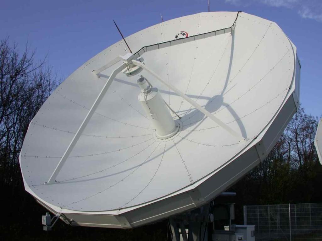 Uplink_Antenne